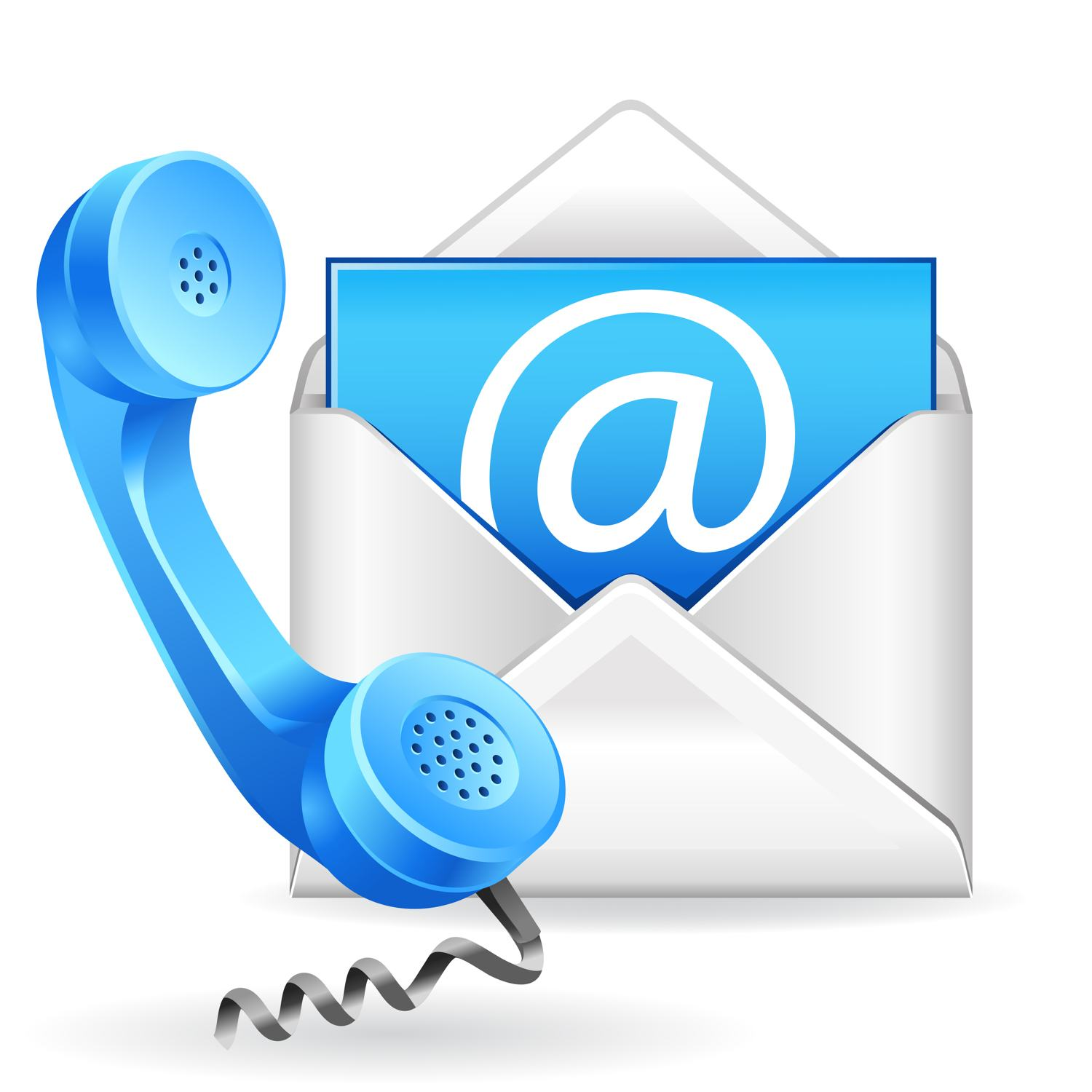 free email accounts no phone